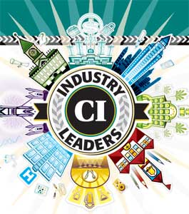 ci industry leaders11